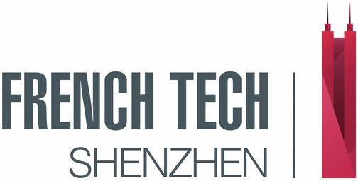 french-tech-hub-shenzhen-logo