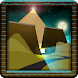 Legacy - The Lost Pyramid - Androidアプリ