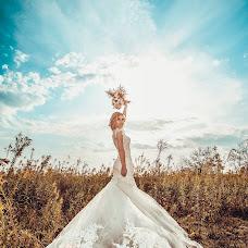 Wedding photographer Gaga Mindeli (mindeli). Photo of 23.10.2018