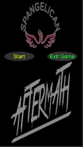 AFTERMATH 1.1 (Paid)