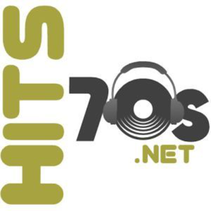 1 HITS 70s download