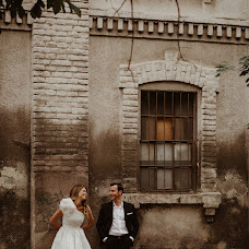 Wedding photographer Milan Radojičić (milanradojicic). Photo of 10.04.2018