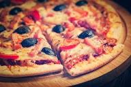 Laziz Pizza photo 2