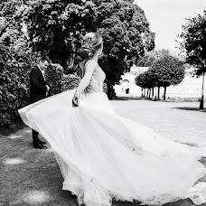 Wedding photographer Evgeniy Astakhov (astahovpro). Photo of 21.08.2018