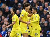 Chelsea en Borussia Dortmund raakten het eens over Christian Pulisic, wat zijn de gevolgen voor Eden Hazard?