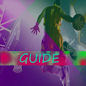 guide for nba live mobile