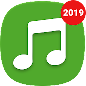 17.  Free Ringtones for Android™