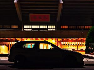 パルサーセリエ JN15 VZ-R N1 ver.Ⅱのカスタム事例画像 シロクマくんR -TEAM絵心Style-さんの2018年12月01日21:11の投稿