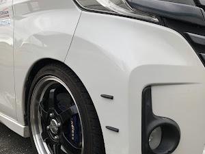 デイズルークス  ハイウェイスターターボ 2WDのカスタム事例画像 銀15さんの2019年08月06日18:06の投稿