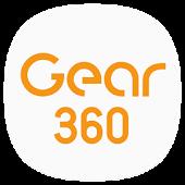 Samsung Gear 360 (New) APK download