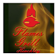 Flames Hinckley for PC-Windows 7,8,10 and Mac