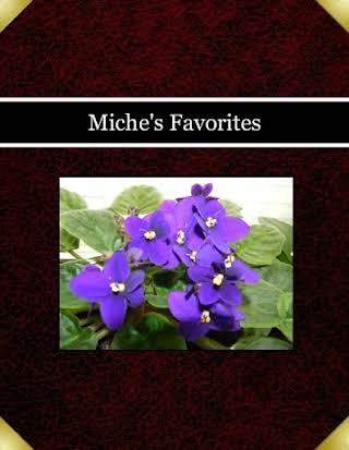 Miche's Favorites