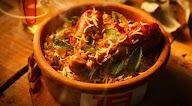 19 Flavours Biryani photo 5