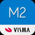 M2 Mobile icon