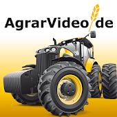 Agrarvideo