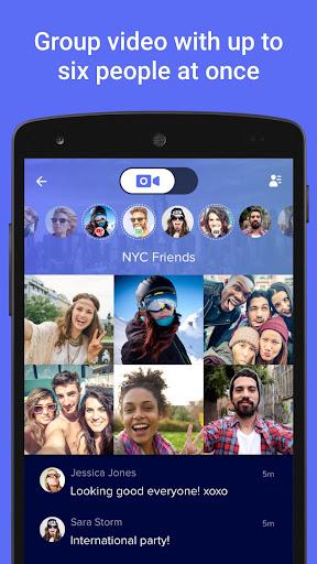 玩免費遊戲APP|下載Signal for Great Friendships app不用錢|硬是要APP