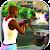 Grand Vegas Gangs Crime 3D file APK for Gaming PC/PS3/PS4 Smart TV