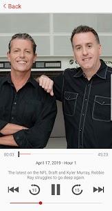 Arizona Sports 98.7 FM 2.00.024 (2846)-azsports Mod APK Download 2