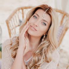 Wedding photographer Yuliya Samoylova (julgor). Photo of 14.09.2017
