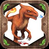 공룡 일족