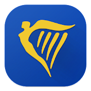 App Ryanair - Cheapest Fares APK for Windows Phone