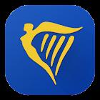 Ryanair - Le migliori tariffe icon