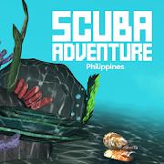 Scuba Adventure: Philippines