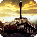 Tower Defense 2015 Icon