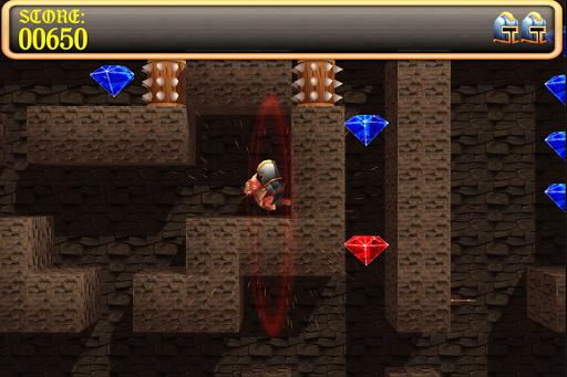 冒險必備免費app推薦|Dragon Knight Rider線上免付費app下載|3C達人阿輝的APP