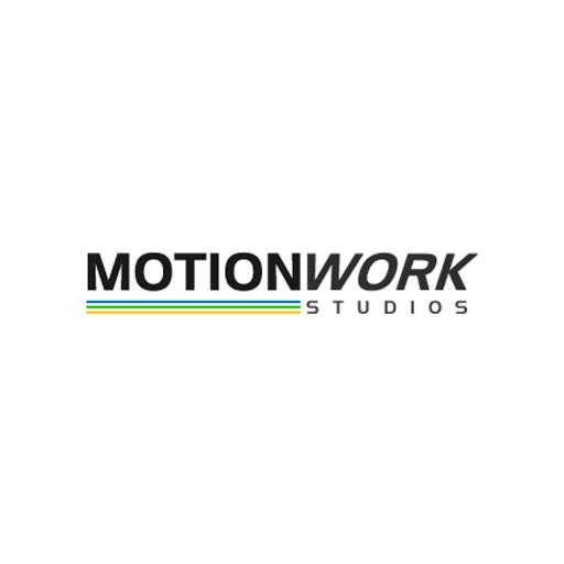Motion Work studios avatar image