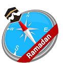 Qibla Connect® Find Direction- Prayer, Azan, Quran icon