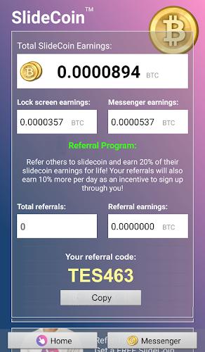 bitcoin free faucet 2017