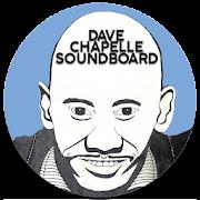 Dave Chapelle Soundboard
