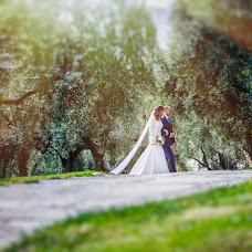 Fotógrafo de bodas Jesús Sánchez (SanchezCreativo). Foto del 12.05.2019