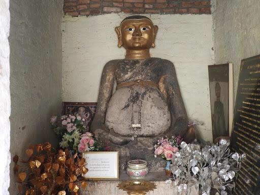 Wat Luang Chan