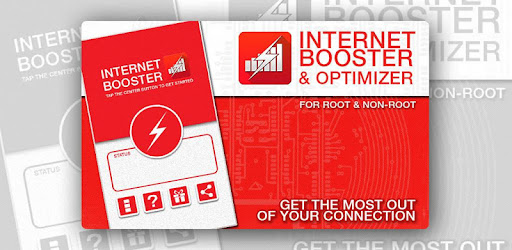 Internet Booster & Optimizer - Apps on Google Play