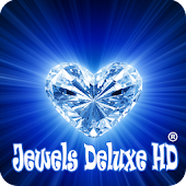 Jewels Deluxe HD