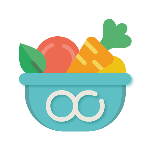 Baixar Nooddle - Eat healthy with what's in your fridge. para Android