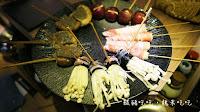 風來坊串串錦店