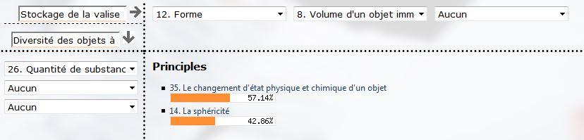 Volume solutions.JPG