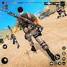 com.grand.army.shooting.game
