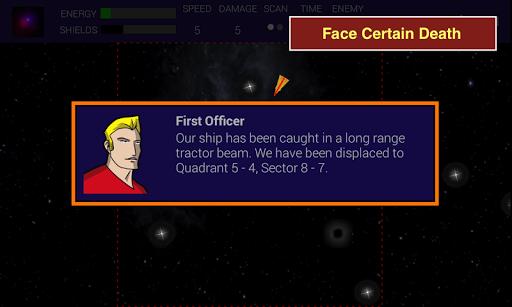 Double Star screenshot