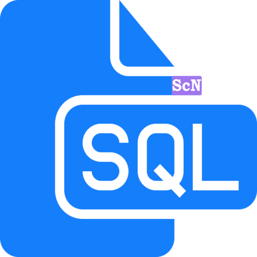 SQL Queries Note file APK Free for PC, smart TV Download