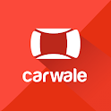CarWale: Buy-Sell New & Used Cars, Prices & Offers icon
