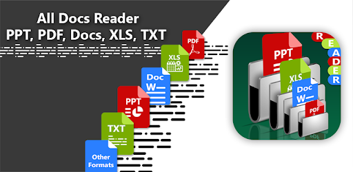 all documents reader pdf ppt word 2019 apps on google play