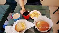 瓦瓦世創意早午餐 - 彰化店
