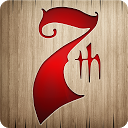 The 7th Guest: Remastered APK