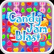 Candy Jam Blast