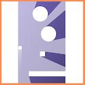 Gravity Dot icon