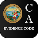 California Evidence Code icon